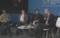 La conférence sur les panama papers à l'OGP